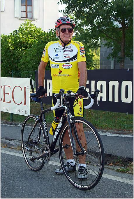 Renato Ponzini