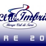 Manifestazioni e gare 2013 by Ciclo Club Imbriani
