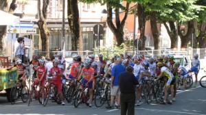 GP Città di Borgotaro 2013 @ Borgo Val di Taro | Borgo Val di Taro | Emilia-Romagna | Italia