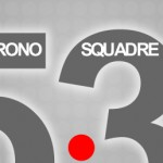 Cronometro a squadre Ciclo Club Imbriani e amici - 22 settembre 2013