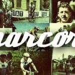 Amarcord: le vecchie foto dei ciclisti Valtaresi