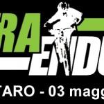 Ultra Enduro a Borgotaro - 03 maggio 2015