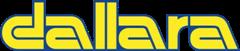 logo-dallara-automobili