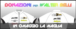 da-borgotaro-a-cutro-donazioni-copertina
