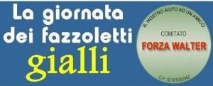 Escursione in MTB a Bedonia per Walter Belli @ Bedonia (PR) | Bedonia | Emilia-Romagna | Italia