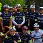 Mundialito 2015 - Ciclo Club Imbriani e amici