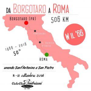 borgotaro-roma-logo