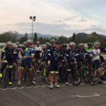 Mundialito 2017 | la gara nel circuito a Varano dè Melegari